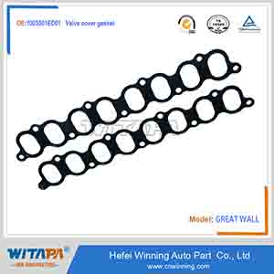 Cylinder Head Gasket 1003501ED0 Great wall Hover - copy