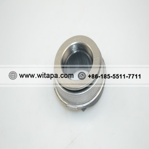 CLUTCH RELEASE BEARING 9071623 FOR CHEVROLET SAIL