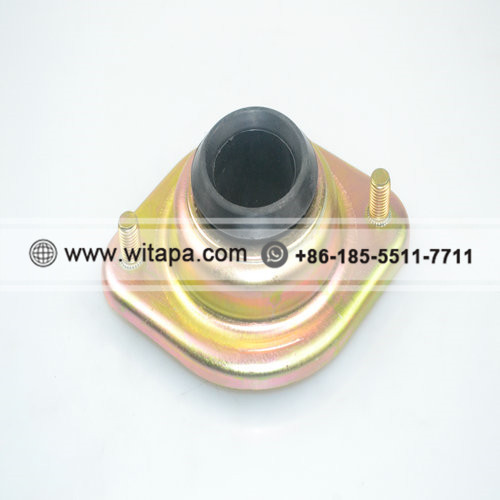 Shock absorption bearing	Chevrolet	24556348