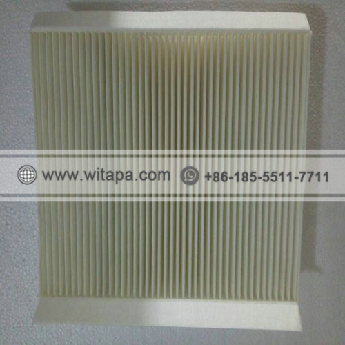 Air conditioning filter  T21-8107011  CHERY