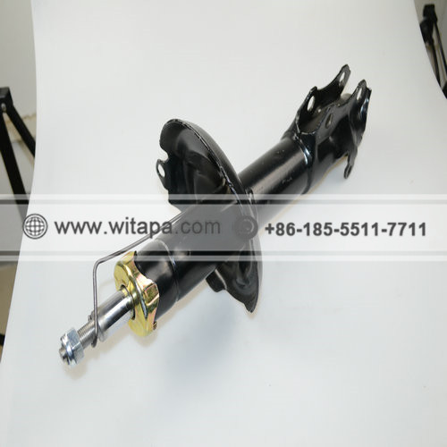 Front Shock absorber A13-2905010 for chery