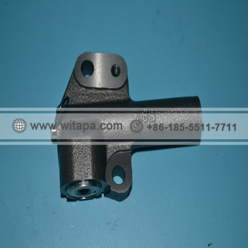 Tensioner pulley OEM SMD308587 for Great Wall
