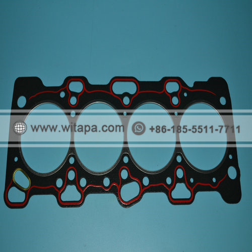 Cylinder head gasket SMD346925 for Great Wall