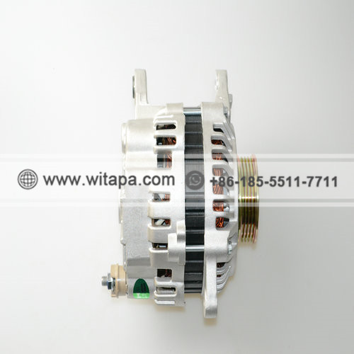 Generator assembly SMD354804E for Great Wall