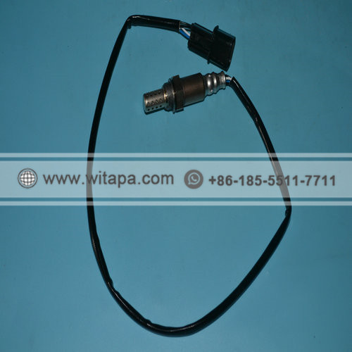 Oxygen sensor SMW250120 for Great Wall