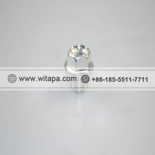 Oil drain plug SMW250218 for Great Wall
