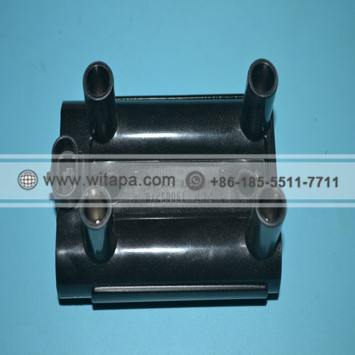 Ignition coil SMW250849 for Great Wall