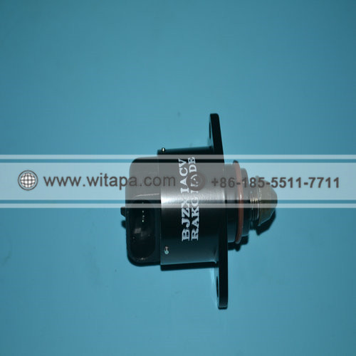 Idle control SMW299933 for Great Wall